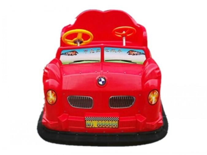 太子摩托电瓶碰碰车,帝龙新品推荐(在线咨询),电瓶碰碰车