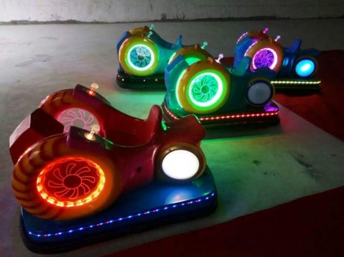 太子摩托电瓶碰碰车价位 电瓶碰碰车价位 【帝龙游乐】
