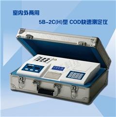 cod 检测仪器_连华科技(在线咨询)_cod检测仪