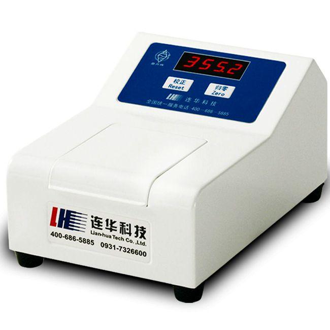提供COD水质检测|惠州水质检测|连华COD检测仪器