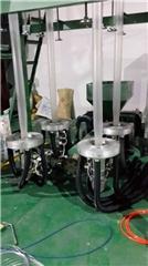 吹膜机|日强机械|吹膜机