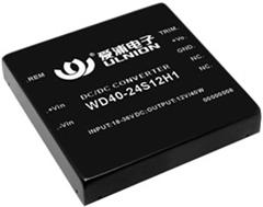 220v转24v模块电源,爱浦电子,台州模块电源