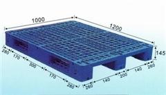 5mm中空板,万安县中空板,世纪乔丰中空板厂家