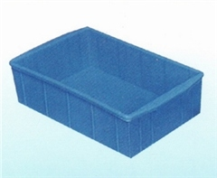 世纪乔丰塑料零件盒厂,零件盒 塑料,新余零件盒