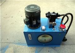 液压系统设计11报价