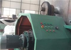 植物胶干燥机|一步干燥(在线咨询)|干燥机