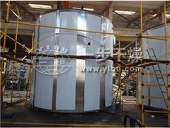 乳酸钙喷雾干燥机,喷雾干燥机,一步干燥