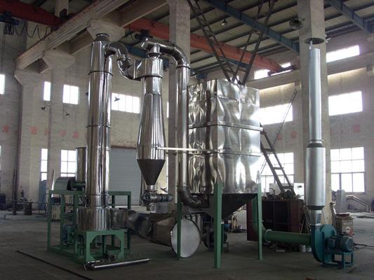 水镁石干燥机,干燥机,一步干燥厂价直销