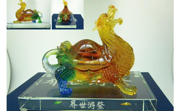 琉璃厂、收藏品(在线咨询)、广州琉璃厂