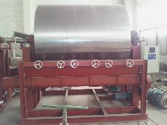 植物胶干燥设备_干燥设备_彬达干燥