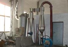 气流干燥设备生产商|气流干燥设备|彬达干燥