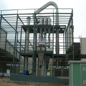 气流干燥设备批发_气流干燥设备_彬达干燥(图)