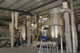 彬达干燥,气流干燥设备,气流干燥设备先进
