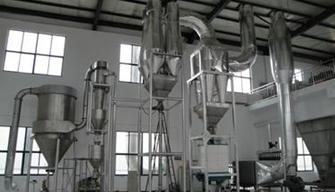 气流干燥设备、彬达干燥、气流干燥设备价格低