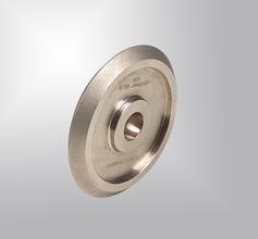 金刚石锯片工具图片/金刚石锯片工具样板图 (1)