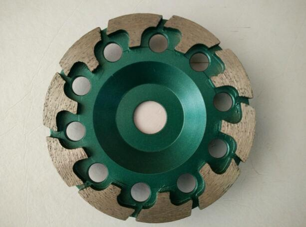 青岛研磨轮,研磨轮,光明金刚石