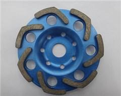 研磨轮、南平研磨轮、光明金刚石(优质商家)