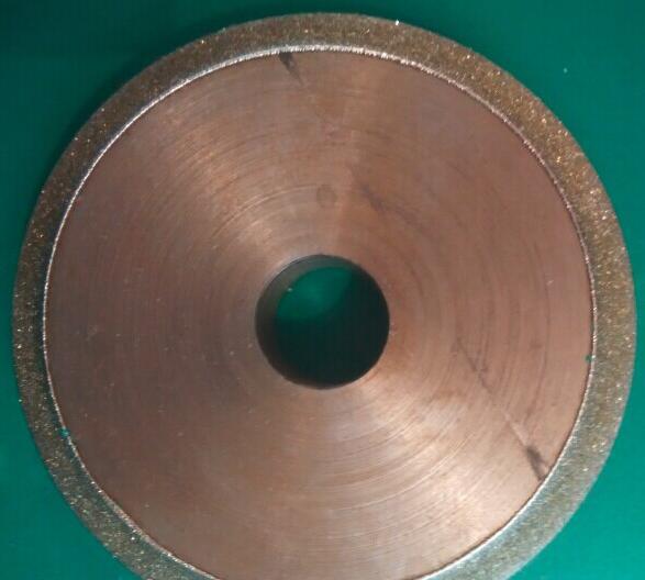 金刚石刀片常用型号,光明金刚石(在线咨询),金刚石刀片