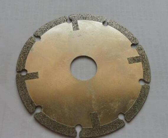 金刚石刀片|光明金刚石|金刚石刀片厂家
