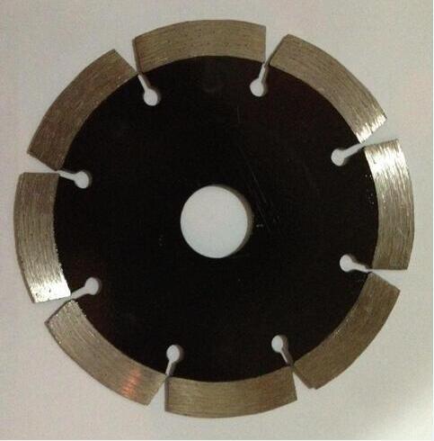 昆山切割片|光明金刚石|惠州 切割片