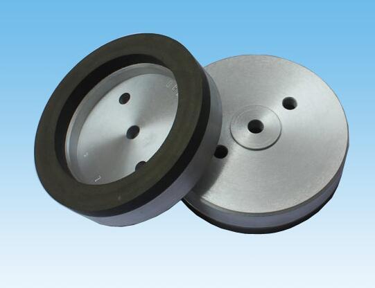 光明金刚石(图)|购买研磨轮|霸州 研磨轮