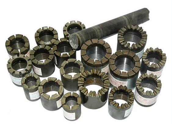 梅河口研磨轮,光明金刚石工具,钻石研磨轮