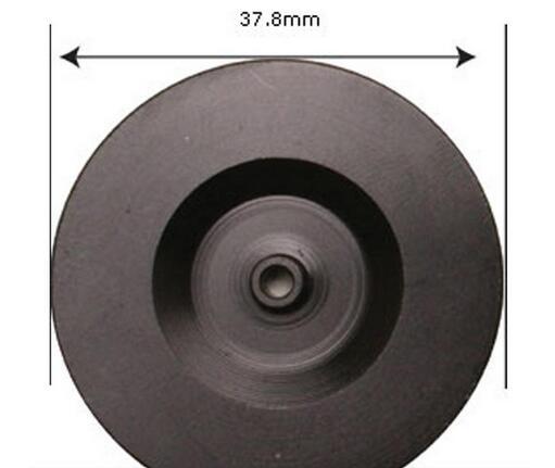 购买研磨轮,光明金刚石(在线咨询),研磨轮