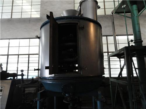 盘式干燥机,苏正干燥,盘式干燥机适用范围