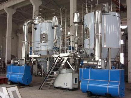 苏正干燥品质销售(图)、钨酸铵烘干机、烘干机