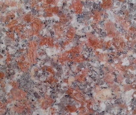 玛瑙红石材报价