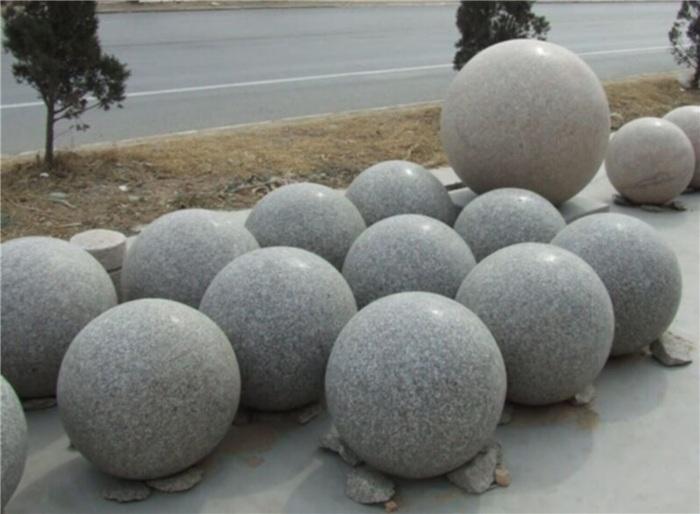 异型石材加工、异型石材、石材加工厂
