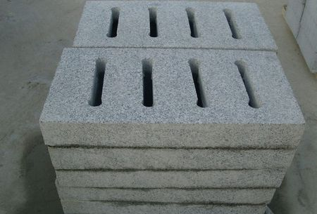异型石材加工图片/异型石材加工样板图 (1)