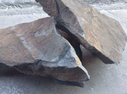 求购氮化锰铁_氮化锰铁_豫北冶金厂