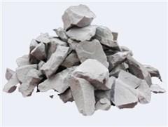 豫北冶金厂(图)、氮化锰铁批发、氮化锰铁