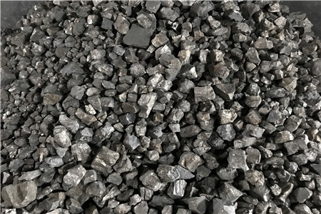 硅铁生产厂家_新疆硅铁_豫北冶金厂(查看)