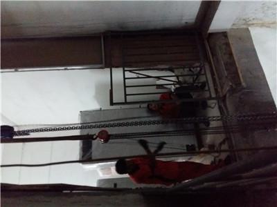 宝宇起重(图)、装卸设备 起重、东平县设备起重