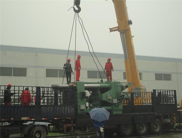 设备搬运公司图片/设备搬运公司样板图 (1)