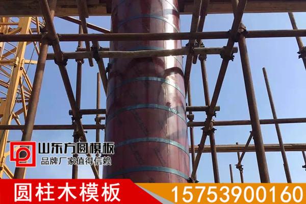 桥梁模板|桥梁模板生产厂家|桥梁模板厂家