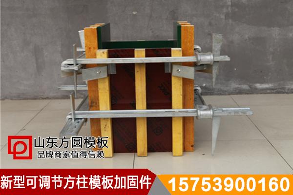 方柱紧固件价格厂家、方柱紧固件、方柱紧固件厂家