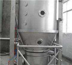 统一干燥_烘干设备_蔗糖结晶烘干设备