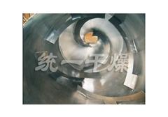 医药混合设备_统一干燥(在线咨询)_混合设备