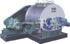 混合设备、常州统一(已认证)、化工混合设备
