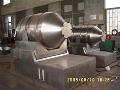 生产混合设备厂家|混合设备|统一干燥(查看)