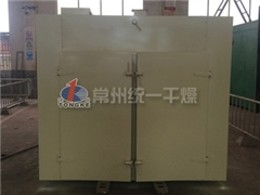 干燥机、统一干燥、防风干燥机