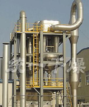 气流干燥设备热销_气流干燥设备_统一干燥(查看)