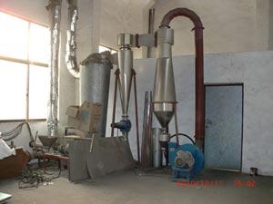 气流干燥设备实用|气流干燥设备|统一干燥(查看)