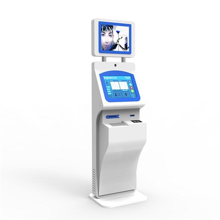 android触摸屏一体机报价