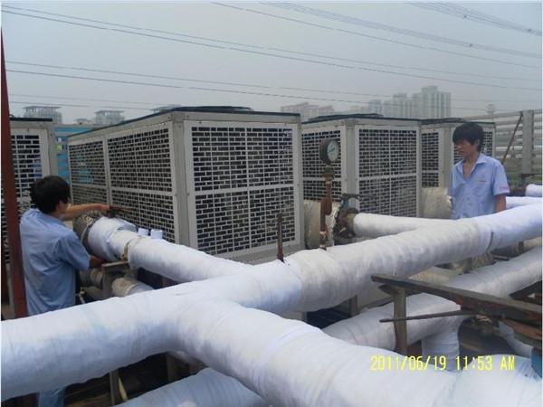 经济开发区中央空调设备,鑫鑫制冷服务,中央空调设备价格