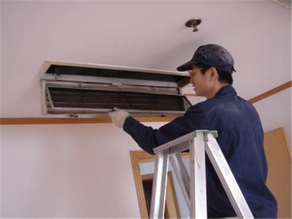 制冷服务|空调设备安装|空调设备安装工程