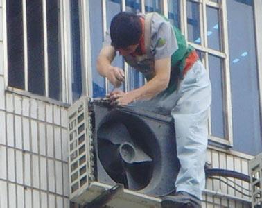 中央空调维修养护,中央空调维修,中央空调维修服务